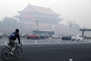 Beijing confirma la tercera detención de ciudadanos canadienses en medio del conflicto con EEUU