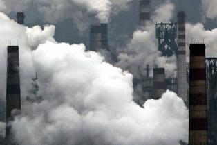 """ONU: """"La transición hacia una economía baja en carbono es irreversible"""""""