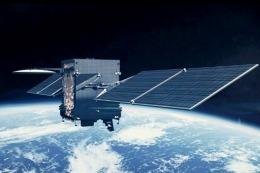 Arsat-2 podr� comercializar servicios en Estados Unidos