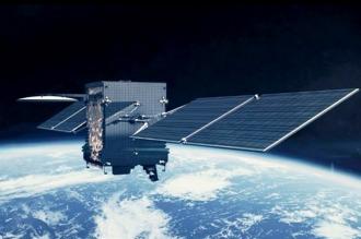 Argentina puso en el espacio el Arsat-2, el segundo satélite geoestacionario