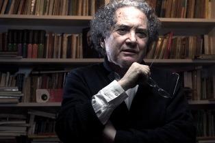 Homenajearon a Piglia y lo recordaron como el gran lector de la literatura latinoamericana
