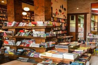 Una encuesta asegura que en la Argentina se leen más libros que en Alemania y Francia