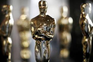 """Más de 200.000 personas apoyan la retirada de los Óscars del polémico cortometraje """"Detainment"""""""