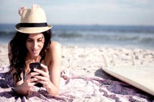 La publicidad móvil crecerá este año más de 50% en el país, al impulso del Rusia 2018
