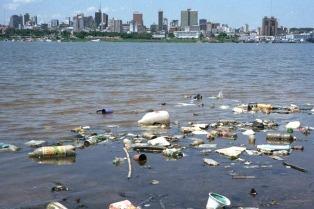 Convocan a correr para recaudar fondos para salvar a los océanos