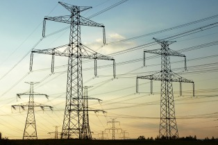 El Gobierno adjudicó otros 1.300 megavatios para proyectos de cogeneración y cierre de ciclos