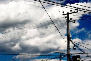 El ENRE dispuso una auditoría general a TransNea para evaluar la calidad del servicio