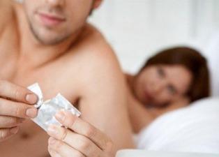 Qué controles hace el INTI sobre los preservativos que se venden en Argentina