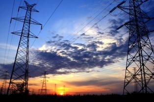 Informan inversiones por $ 147 millones en distribuidoras de energía eléctrica