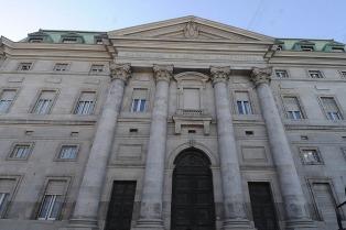 Los economistas opinan sobre el sesgo de González Fraga al frente del Nación