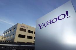 Verizon ratific� el acuerdo para comprar Yahoo en u$s 4.830 millones