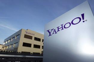 A Yahoo le robaron datos de más de mil millones de cuentas