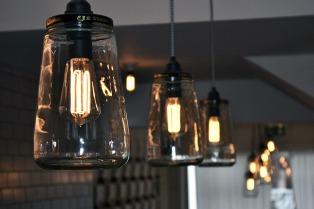La Encuesta de Gastos en Hogares permitirá medir cómo se usa la energía