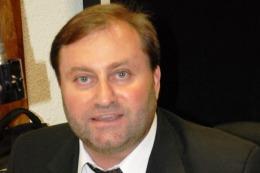 El nuevo gerente de noticias de la TV P�blica impulsar� una agenda de contenidos