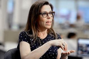 """Laura Alonso dijo que fue un año de """"emergencia"""" para la Oficina Anticorrupción y prometió impulsar la ley de extinción de dominio"""