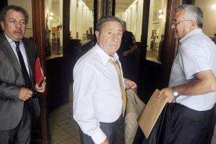 """Duhalde: """"Si el Justicialismo no le gana a Cristina, no le puede ganar a Macri"""""""