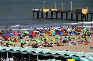 Sugieren no aumentar los alquileres en Mar del Plata para competir con Brasil y Chile