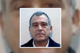 Stiuso declarará en la causa por la muerte de Nisman