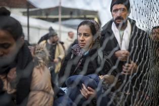 Viena busca extender por tiempo indeterminado los controles fronterizos