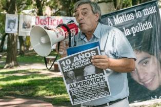 Mañana se reanuda el juicio por el crimen de Paulina Lebbos en Tucumán