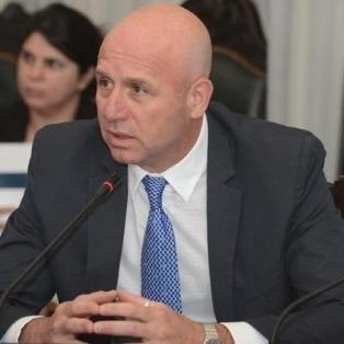 """El diputado Wolff dijo que """"hubo dolo y torpeza"""" en la causa por la muerte de Nisman"""