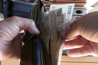 Más de 60% de los argentinos espera que su situación financiera mejore en 2020