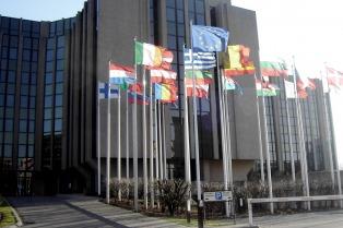 La Unión Europea sancionará a las redes sociales si no se autorregulan
