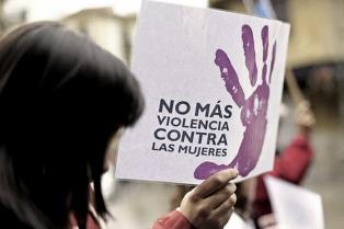 Destinarán 16 millones de pesos para que 53 universidades apliquen políticas de género