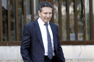 Un ex titular del PAMI será juzgado por presunta defraudación