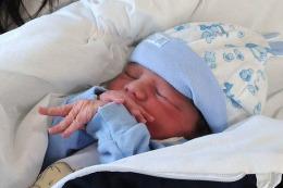 C�mo preparar el hogar y reorganizar la familia con la llegada de un beb�