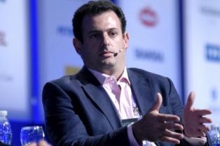 """José Urtubey: """"La convocatoria a los empresarios ratifica la convicción de diálogo del Gobierno"""""""