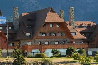 Bajo un fuerte operativo de seguridad, comienzan a llegar las delegaciones técnicas del G20 a Bariloche