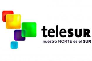 Quito deja de financiar a Telesur y cerrará un canal creado por Correa