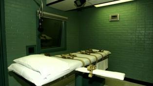 Dura crítica del gobernador de California al restablecimiento de la pena de muerte a nivel federal