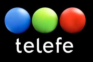 La Secretaría de Trabajo llamó a la conciliación obligatoria en el conflicto de Telefé