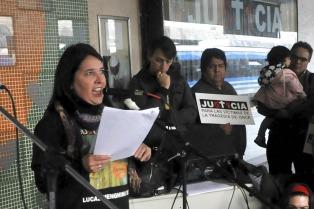 Una candidata y un diputado criticaron a Cristina Fernández por tratar de insensible a la gobernadora Vidal