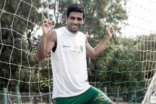 Erviti dejó Banfield y será nuevo jugador de Independiente