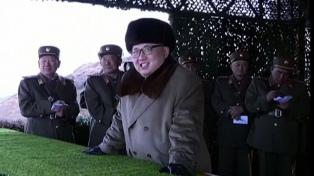 Pese a la escalada, Seúl vuelve a convocar al diálogo a Pyongyang