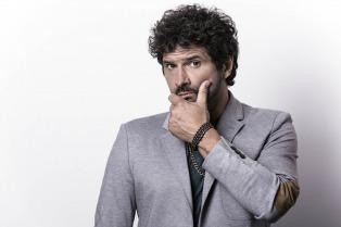 Iván Noble lanza un nuevo disco en el que aborda canciones escritas o popularizadas por mujeres
