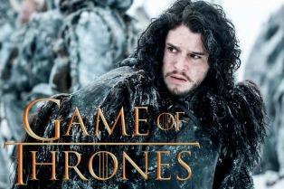 """HBO 2017: nueva temporada de """"Game of Thrones"""" y el estreno de la argentina """"El Jardín de Bronce"""""""