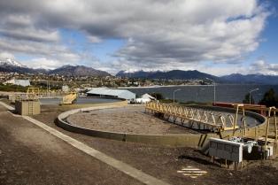 Avanzan en la licitación de las primeras grandes obras hídricas con interés privado