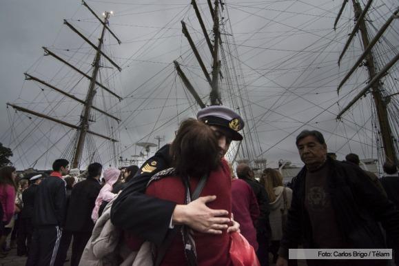 Fragata Libertad - Página 3 571b74ea9977c_579x386