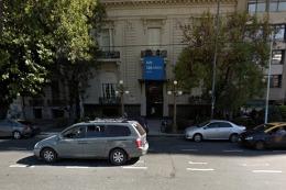 Al menos 15 intoxicados por un escape de mon�xido en Cerrito y Juncal