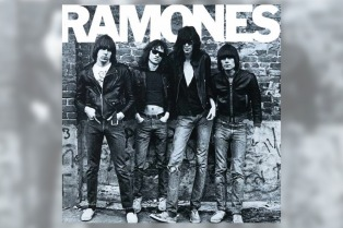 """C Jay y Richie Ramone renovaron el pacto """"ramonero"""" con el público argentino"""