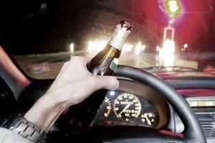 """Presentan proyecto """"alcohol cero"""" para los conductores porteños"""