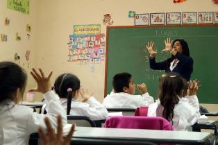 El gobierno bonaerense cambiará el sistema de contralor de las licencias médicas de los docentes