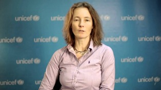 """""""Meter muchos menores en las cárceles no garantizará mayor seguridad"""", advierte Unicef"""