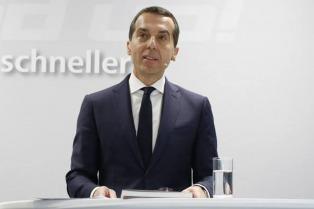 Piden prohibir que los políticos turcos hagan campaña electoral en los países de la UE