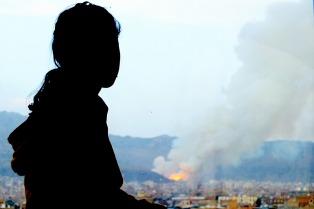 Al menos 20 soldados muertos por explosión en Yemen