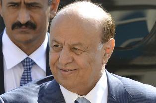 Yemen pide a Trump que levante el veto migratorio